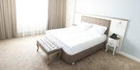 bedroompano