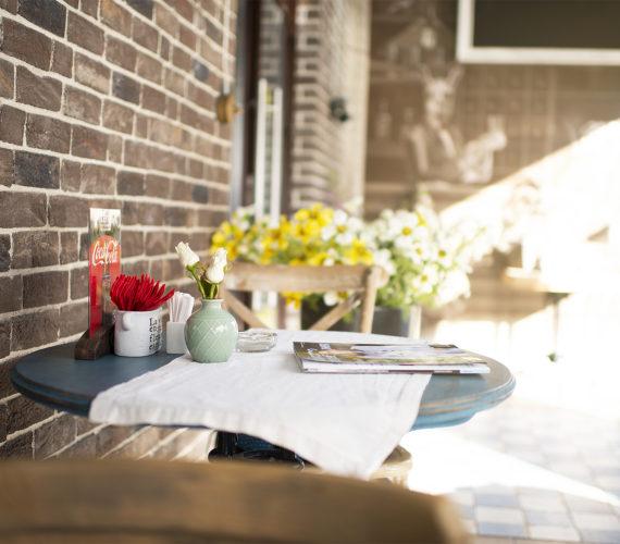 Скидка 40% в праздничные и выходные дни на номера категории Люкс и Апартаменты!